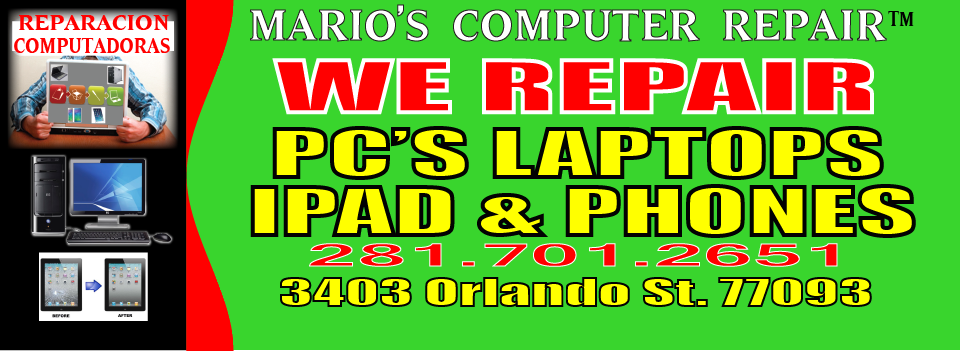 computer-repair-houston-tx