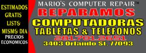 reparacion-de-computadoras-en-houston-tx