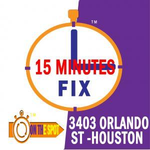 fix 15 minutes iphone 6